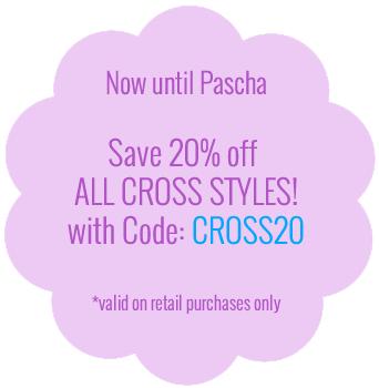 cross20sale.png