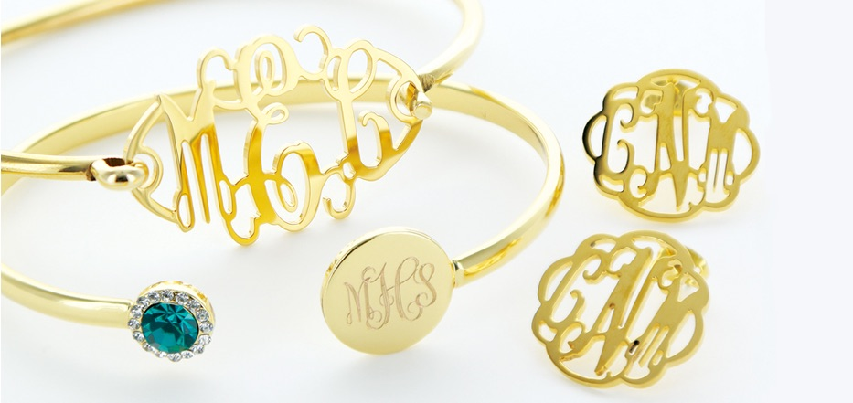 personalized-jewelry.jpg
