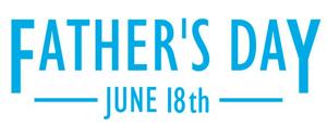 fathersday2017.jpg